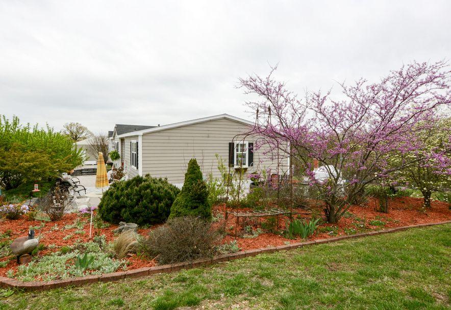 122 Phalen Lane Reeds Spring, MO 65737 - Photo 39
