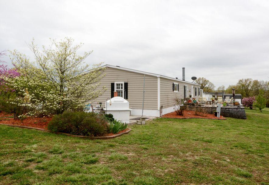 122 Phalen Lane Reeds Spring, MO 65737 - Photo 40