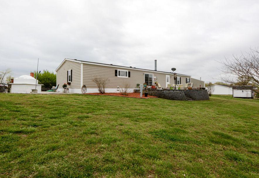 122 Phalen Lane Reeds Spring, MO 65737 - Photo 41
