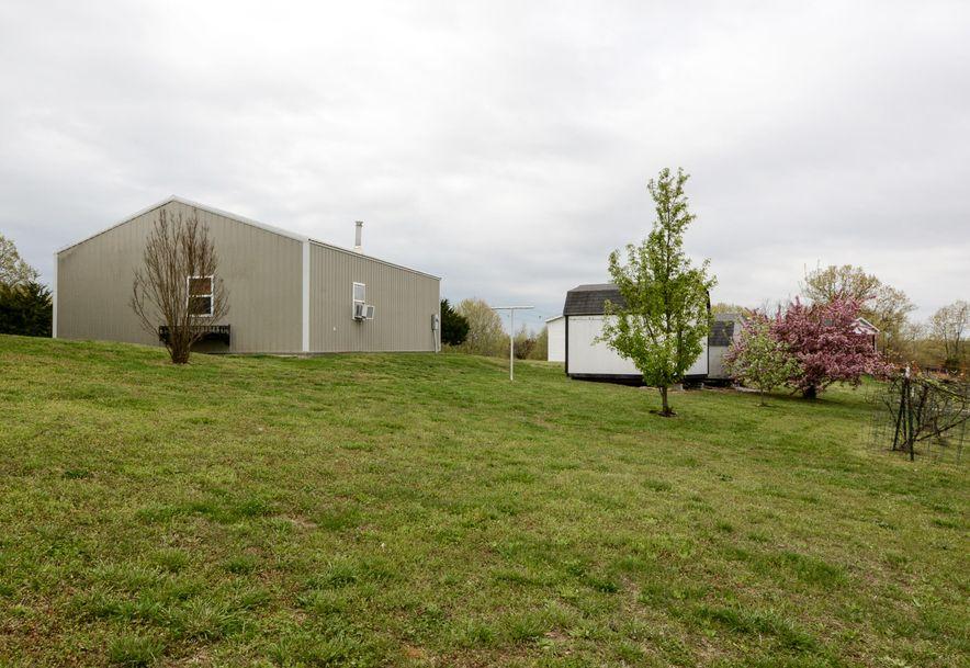 122 Phalen Lane Reeds Spring, MO 65737 - Photo 42