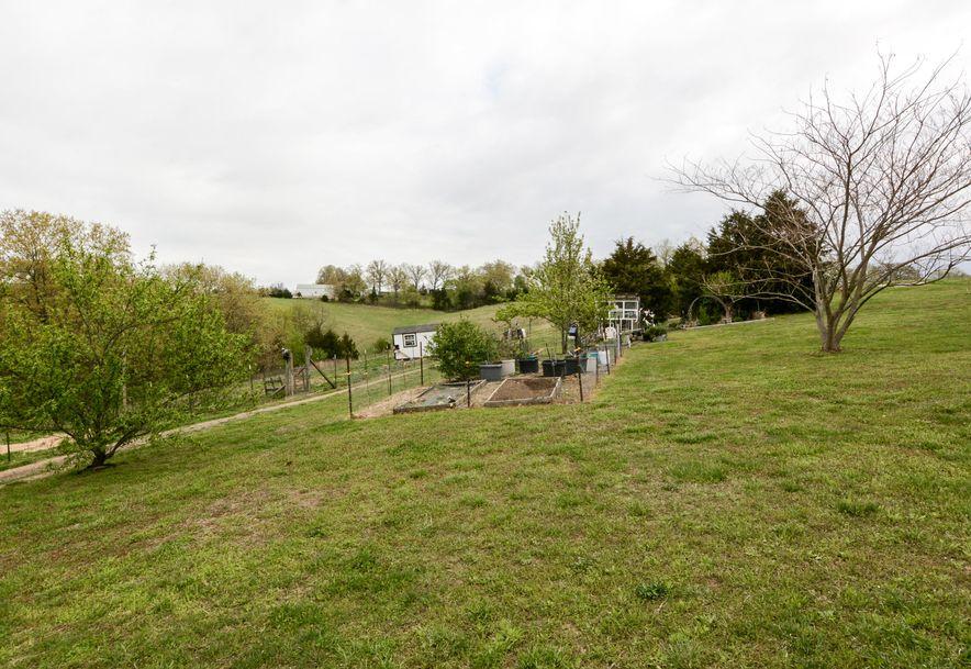 122 Phalen Lane Reeds Spring, MO 65737 - Photo 44