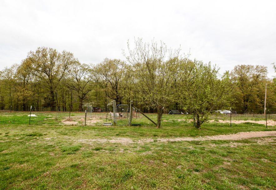 122 Phalen Lane Reeds Spring, MO 65737 - Photo 45