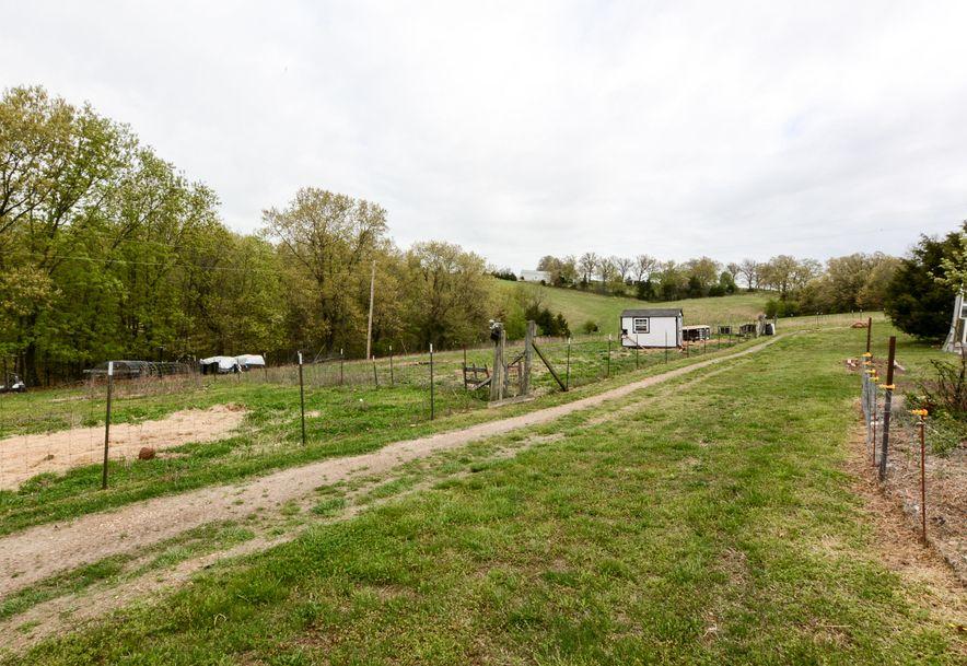 122 Phalen Lane Reeds Spring, MO 65737 - Photo 46