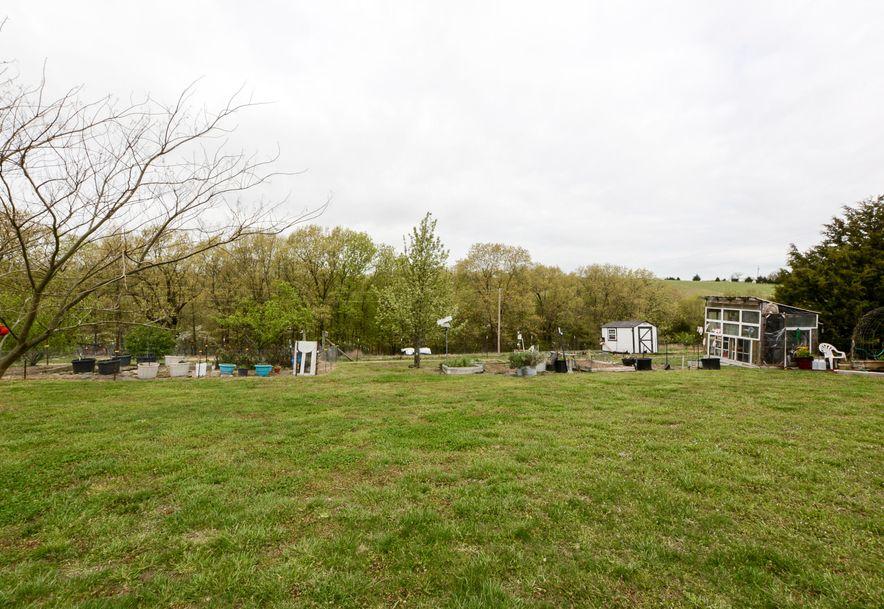 122 Phalen Lane Reeds Spring, MO 65737 - Photo 47