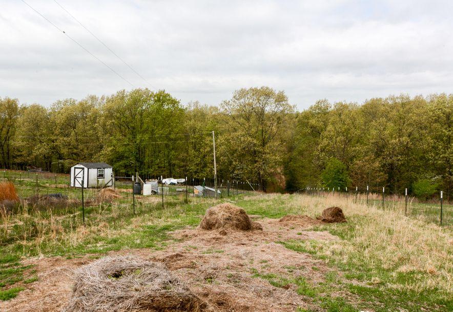 122 Phalen Lane Reeds Spring, MO 65737 - Photo 48
