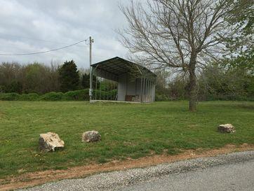 113 Dogwood Circle Bois D Arc, MO 65612 - Image 1