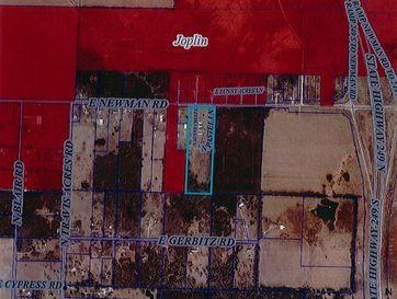 5300 Newman Road Joplin, MO 64801 - Image