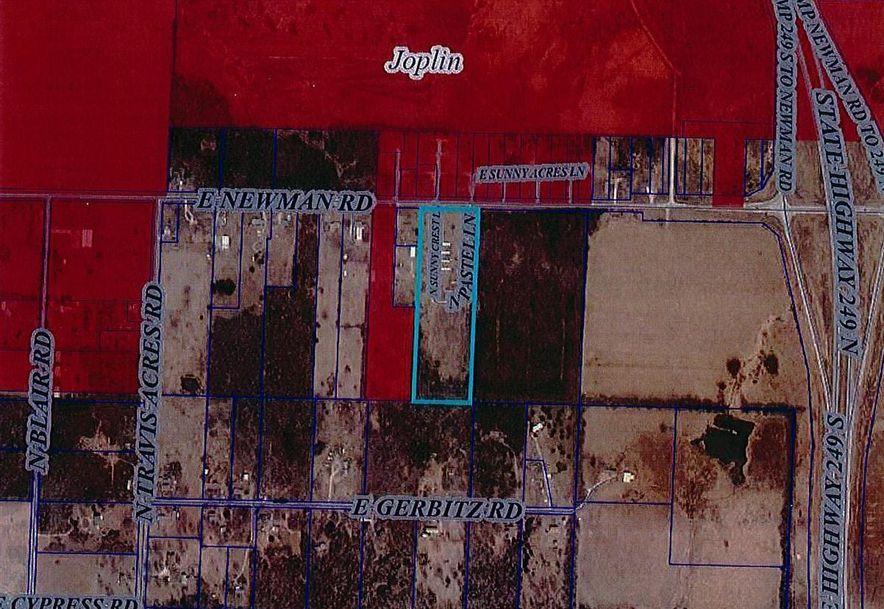 5300 Newman Road Joplin, MO 64801 - Photo 1