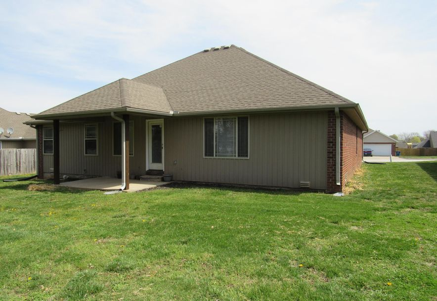 207 North Finch Court Willard, MO 65781 - Photo 37