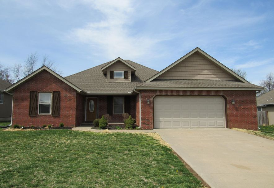 207 North Finch Court Willard, MO 65781 - Photo 40