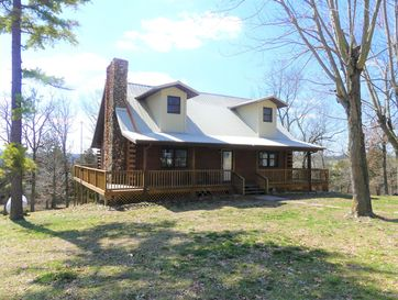 39 Redbud Cabin Lane Fair Grove, MO 65648 - Image 1