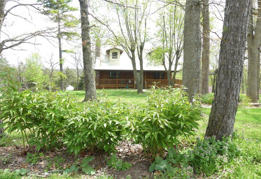 39 Redbud Cabin Lane Fair Grove, MO 65648 - Photo 2