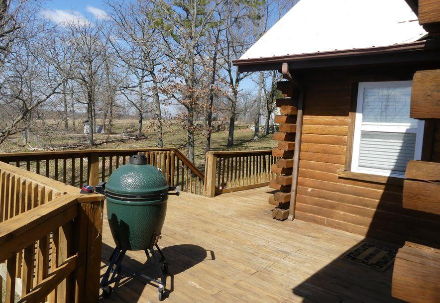 39 Redbud Cabin Lane Fair Grove, MO 65648 - Photo 11