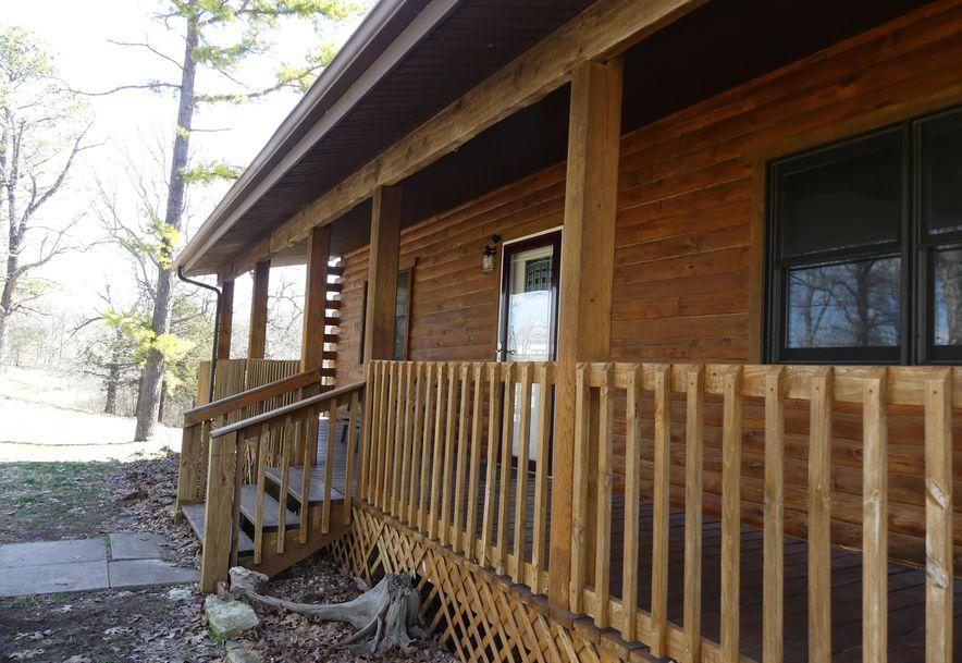 39 Redbud Cabin Lane Fair Grove, MO 65648 - Photo 15