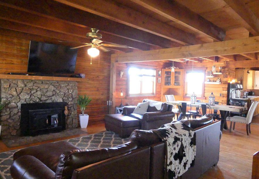 39 Redbud Cabin Lane Fair Grove, MO 65648 - Photo 16