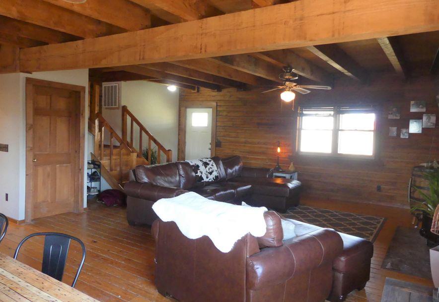 39 Redbud Cabin Lane Fair Grove, MO 65648 - Photo 17