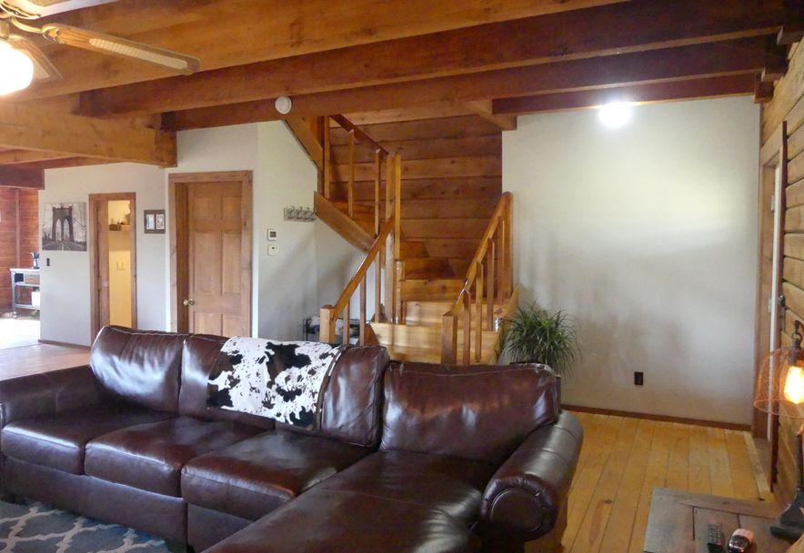 39 Redbud Cabin Lane Fair Grove, MO 65648 - Photo 19