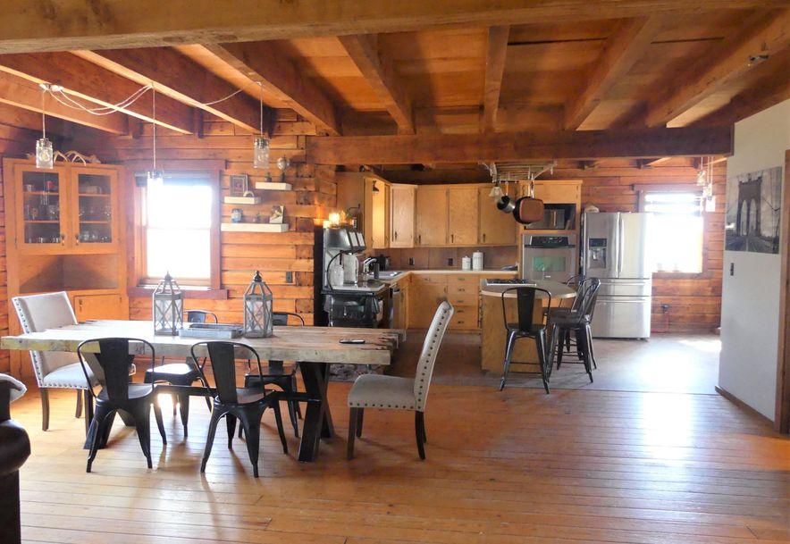 39 Redbud Cabin Lane Fair Grove, MO 65648 - Photo 20