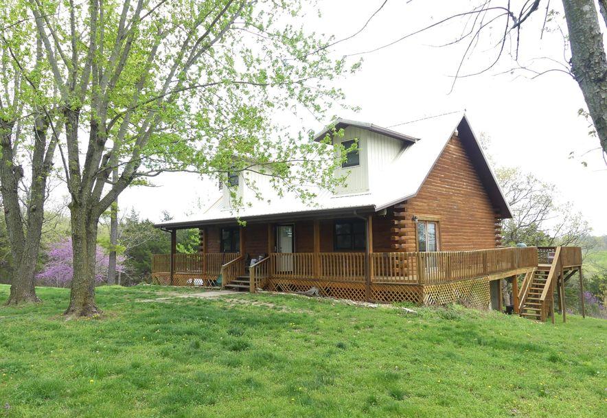 39 Redbud Cabin Lane Fair Grove, MO 65648 - Photo 3