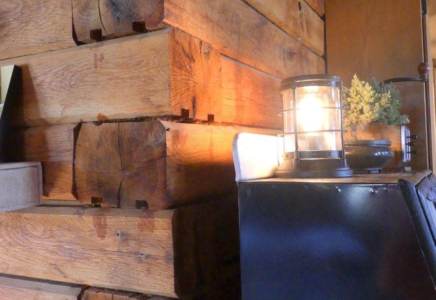 39 Redbud Cabin Lane Fair Grove, MO 65648 - Photo 23