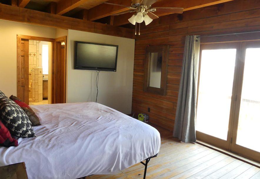 39 Redbud Cabin Lane Fair Grove, MO 65648 - Photo 27