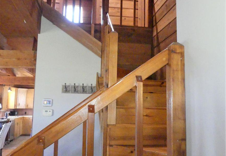 39 Redbud Cabin Lane Fair Grove, MO 65648 - Photo 30