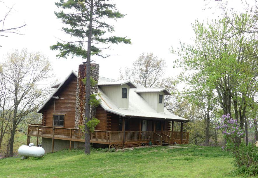 39 Redbud Cabin Lane Fair Grove, MO 65648 - Photo 4