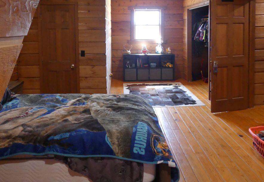 39 Redbud Cabin Lane Fair Grove, MO 65648 - Photo 32