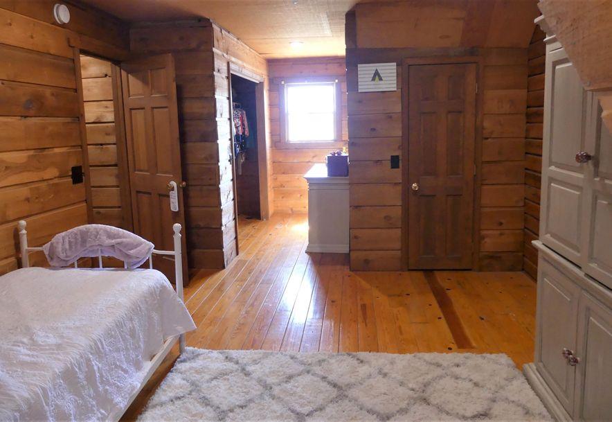 39 Redbud Cabin Lane Fair Grove, MO 65648 - Photo 34