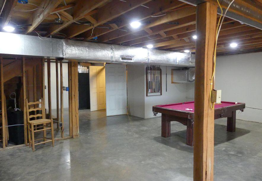 39 Redbud Cabin Lane Fair Grove, MO 65648 - Photo 37