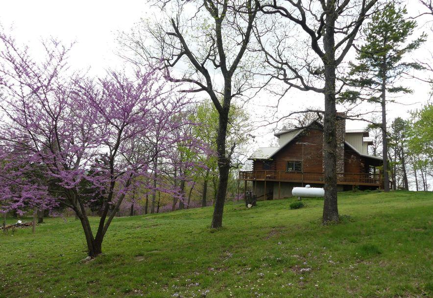 39 Redbud Cabin Lane Fair Grove, MO 65648 - Photo 5