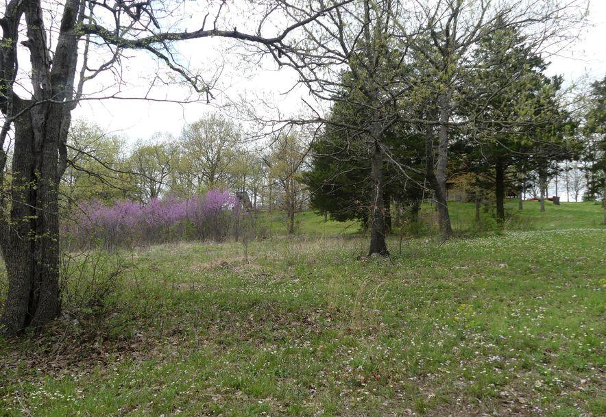 39 Redbud Cabin Lane Fair Grove, MO 65648 - Photo 43