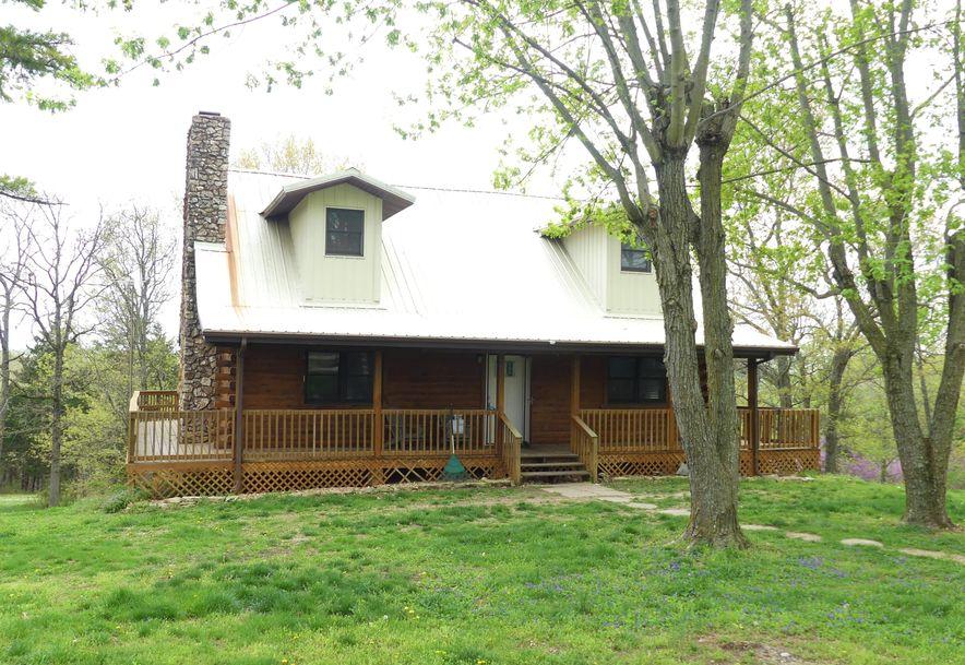 39 Redbud Cabin Lane Fair Grove, MO 65648 - Photo 47