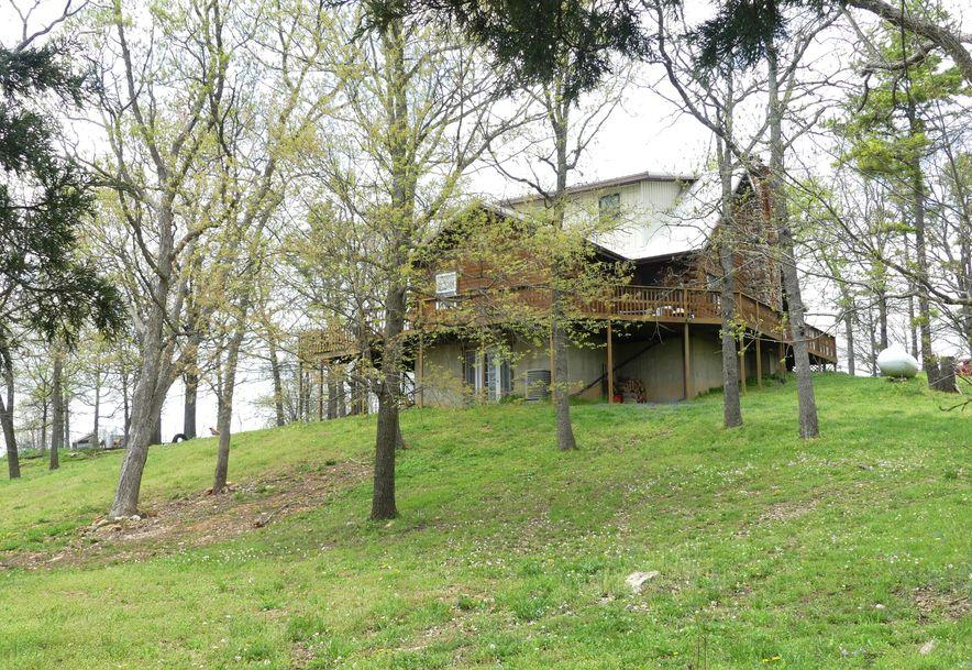 39 Redbud Cabin Lane Fair Grove, MO 65648 - Photo 7