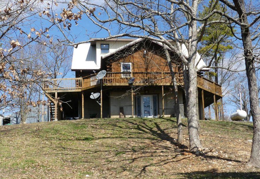 39 Redbud Cabin Lane Fair Grove, MO 65648 - Photo 8