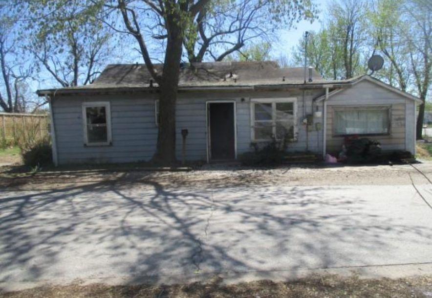 212 West Blaze Road Mt Vernon, MO 65712 - Photo 1