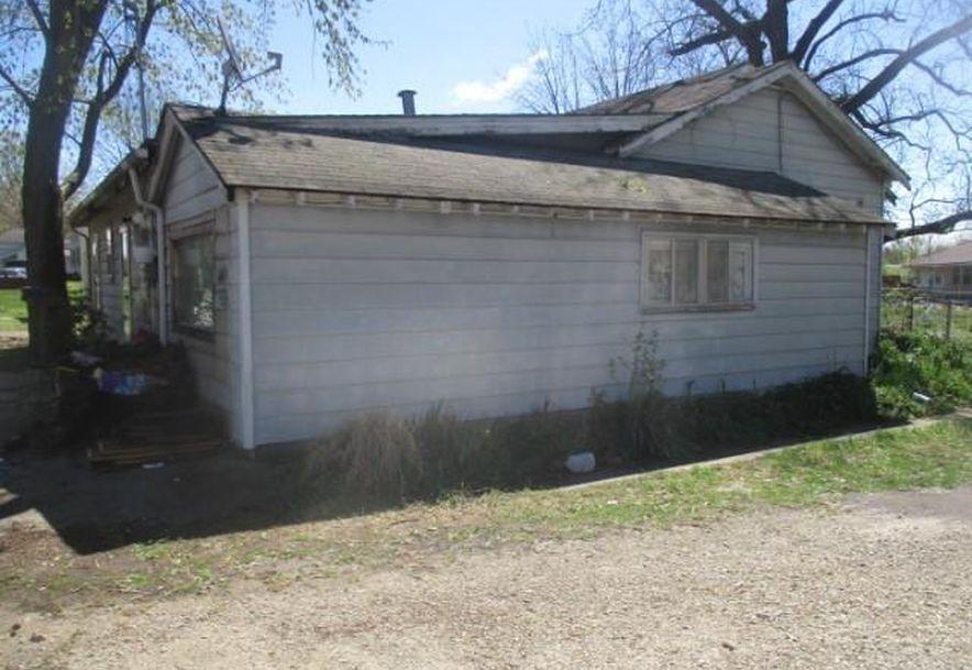 212 West Blaze Road Mt Vernon, MO 65712 - Photo 2
