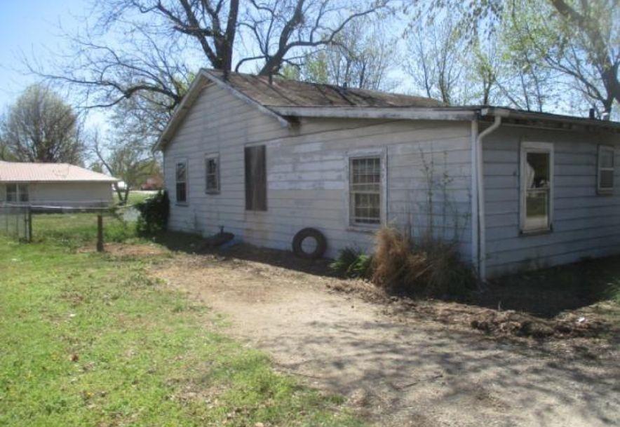 212 West Blaze Road Mt Vernon, MO 65712 - Photo 3