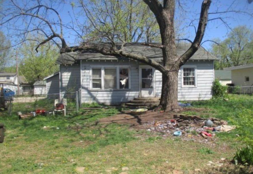 212 West Blaze Road Mt Vernon, MO 65712 - Photo 4