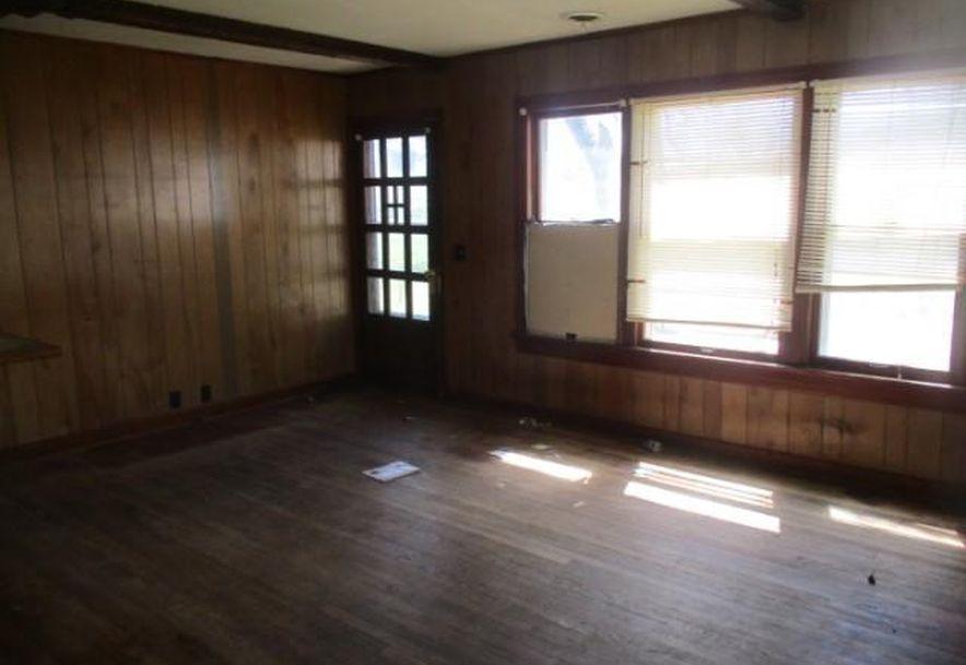 212 West Blaze Road Mt Vernon, MO 65712 - Photo 8