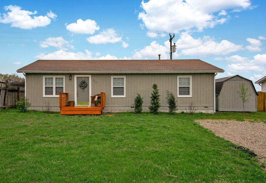 427 Hall Street Fordland, MO 65652 - Photo 1