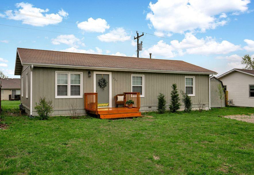 427 Hall Street Fordland, MO 65652 - Photo 2