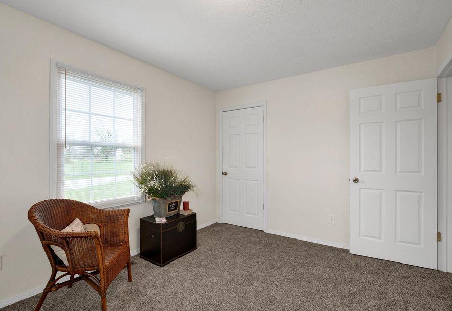 427 Hall Street Fordland, MO 65652 - Photo 16