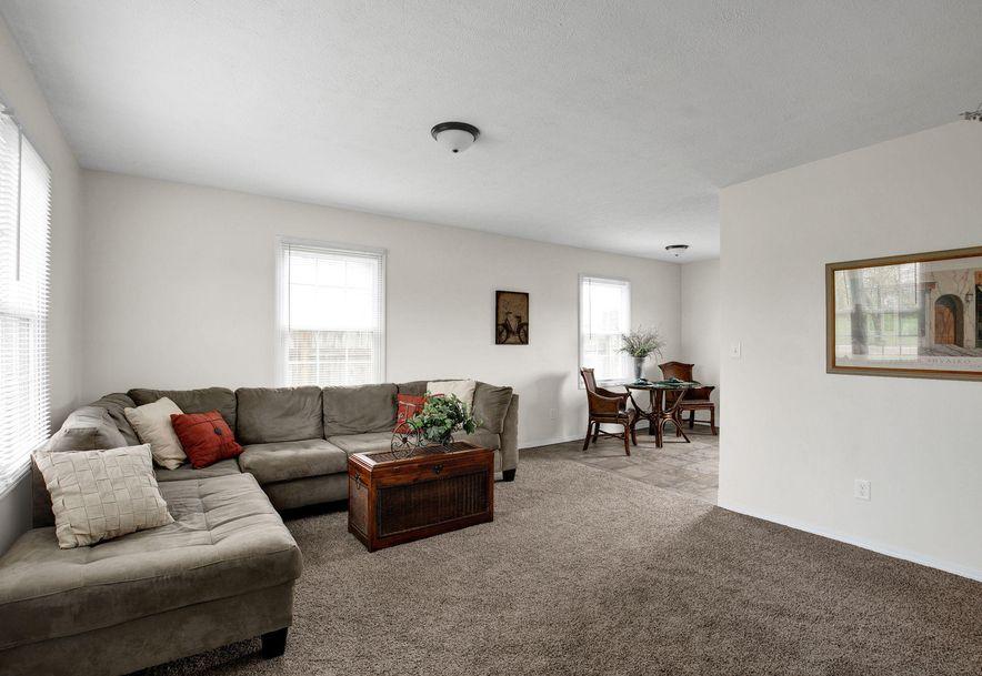427 Hall Street Fordland, MO 65652 - Photo 4