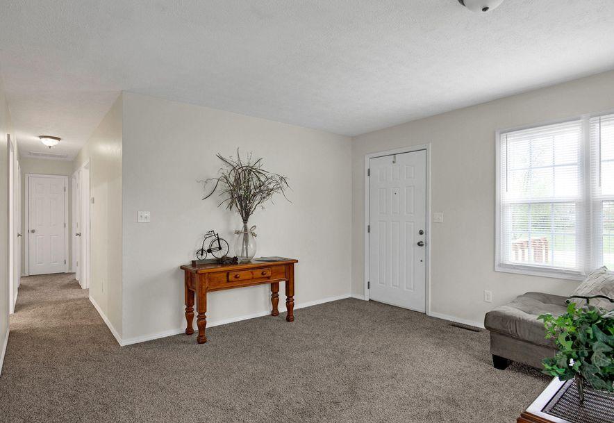 427 Hall Street Fordland, MO 65652 - Photo 5
