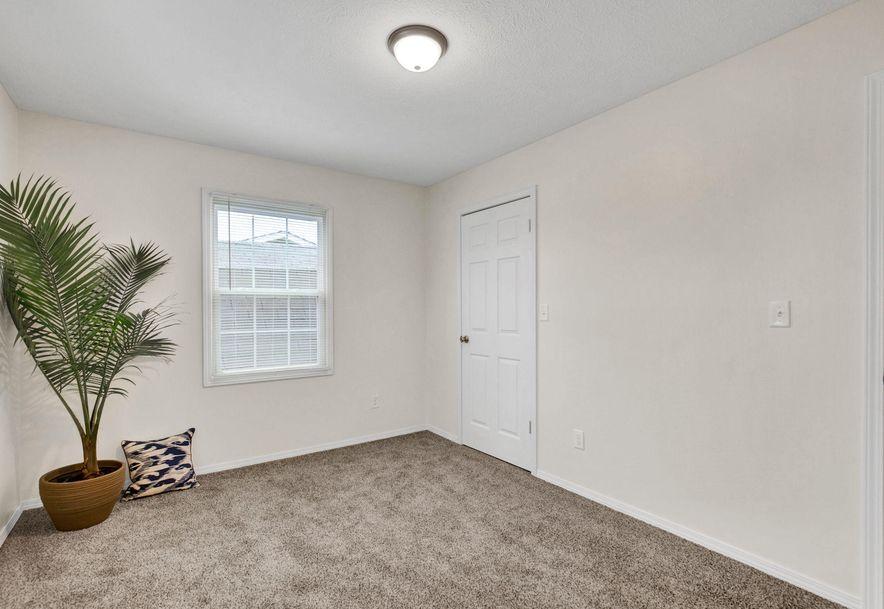 427 Hall Street Fordland, MO 65652 - Photo 9