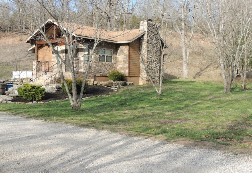 658 Woods Fork Road Highlandville, MO 65669 - Photo 1