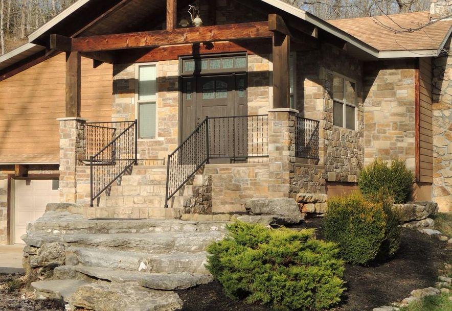 658 Woods Fork Road Highlandville, MO 65669 - Photo 3
