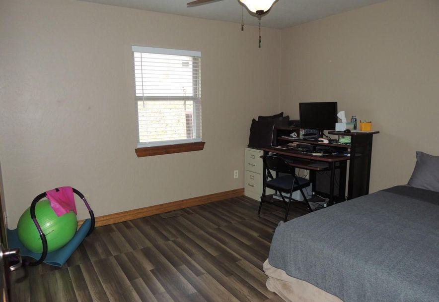 658 Woods Fork Road Highlandville, MO 65669 - Photo 30