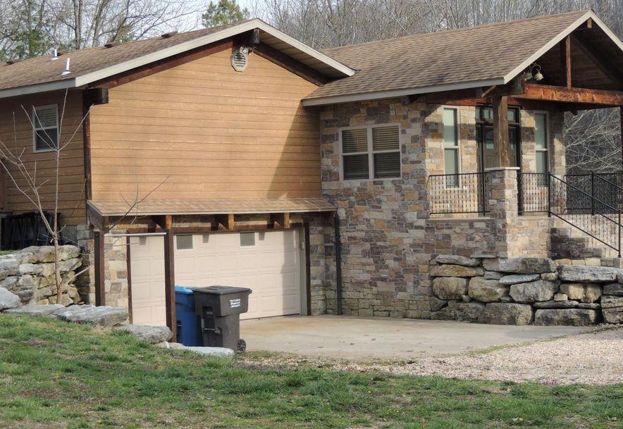 658 Woods Fork Road Highlandville, MO 65669 - Photo 4